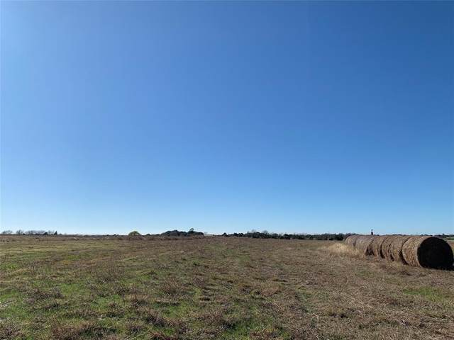 1 Farm To Market 50, Brenham, TX 77833 (MLS #58556458) :: Phyllis Foster Real Estate