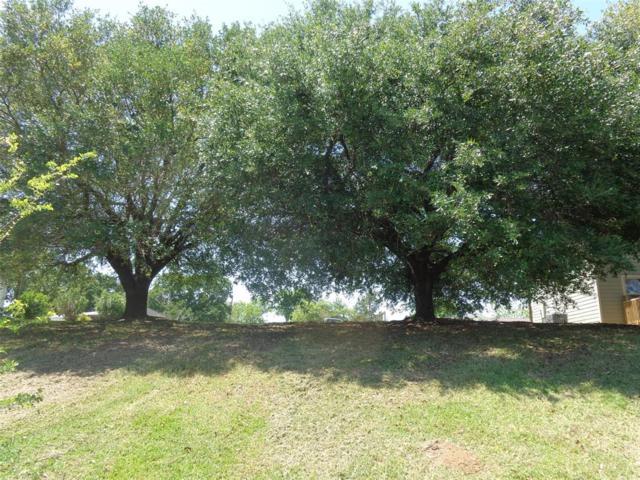 TBD Beacon Lane, Livingston, TX 77351 (MLS #5856950) :: Caskey Realty