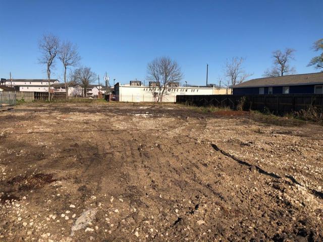 752 Green Meadow Lane, Houston, TX 77091 (MLS #58572663) :: Texas Home Shop Realty