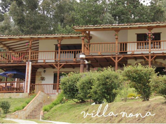 0 N 0 Vereda Yerbabuena 1Km From Autopista Norte N, Other, TX 00000 (MLS #58572823) :: Giorgi Real Estate Group