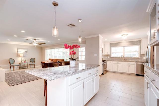 5027 Willowbend Boulevard, Houston, TX 77035 (MLS #58574015) :: Texas Home Shop Realty