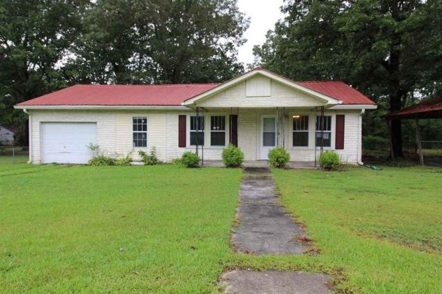 2615 Meighan Boulevard E, Other, AL 35903 (MLS #58580065) :: The Heyl Group at Keller Williams