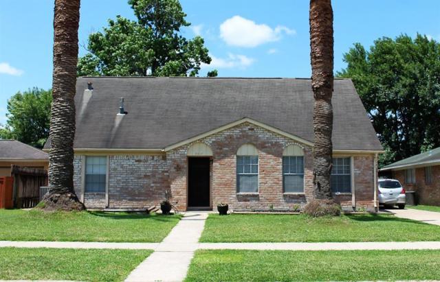 8415 Collingdale Road, La Porte, TX 77571 (MLS #58597265) :: Christy Buck Team