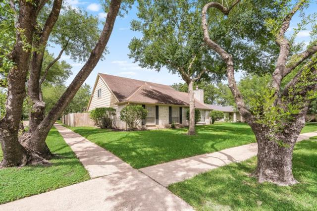 12838 Hunting Briar Drive, Houston, TX 77099 (MLS #58605854) :: Giorgi Real Estate Group