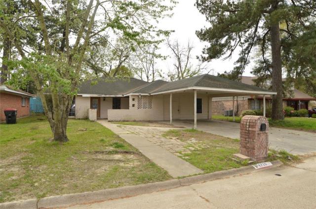 4710 Hollybrook Lane, Houston, TX 77039 (MLS #58622026) :: Magnolia Realty