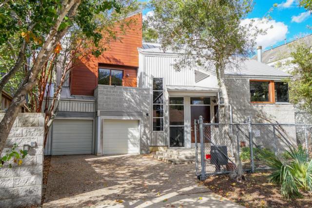 241 Asbury Street, Houston, TX 77007 (MLS #58629505) :: Krueger Real Estate