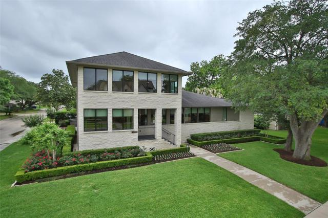 3003 Conway Street, Houston, TX 77025 (MLS #58670360) :: Magnolia Realty