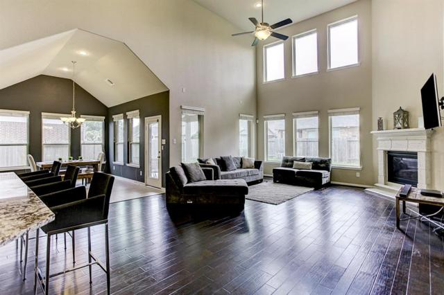 15806 Graham Spring Lane, Houston, TX 77044 (MLS #58679993) :: The Stanfield Team | Stanfield Properties