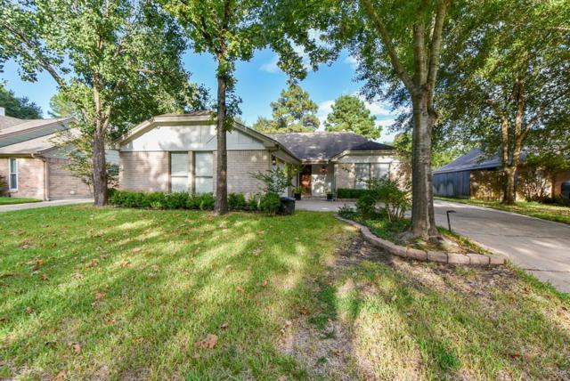 15530 Lago Villa Drive, Tomball, TX 77377 (MLS #58702011) :: Texas Home Shop Realty