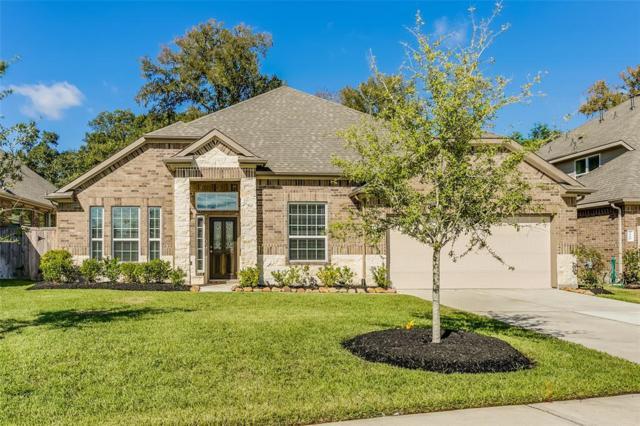 7730 Mesquite Hill Lane, Richmond, TX 77469 (MLS #58708214) :: Texas Home Shop Realty