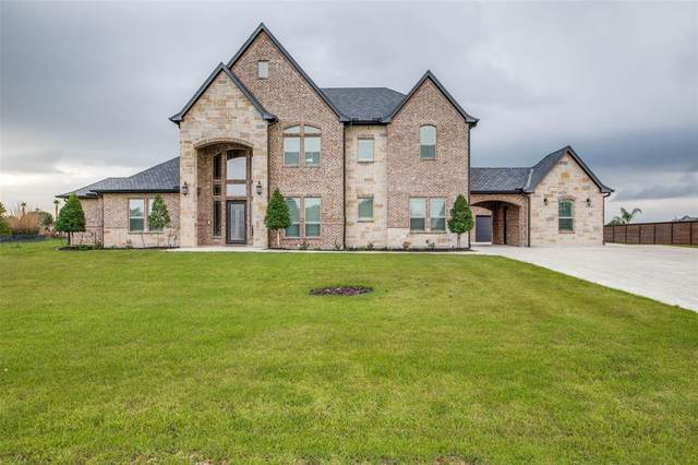 309 Dogwood Avenue, Dickinson, TX 77539 (MLS #58711541) :: NewHomePrograms.com