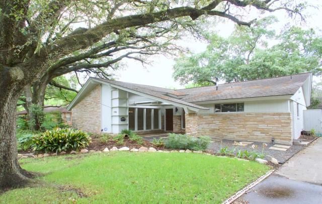 7705 Oldhaven Street, Houston, TX 77074 (MLS #58723248) :: Texas Home Shop Realty