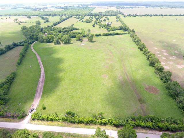 9951 County Road 105, Boling, TX 77420 (MLS #58728998) :: The Bly Team