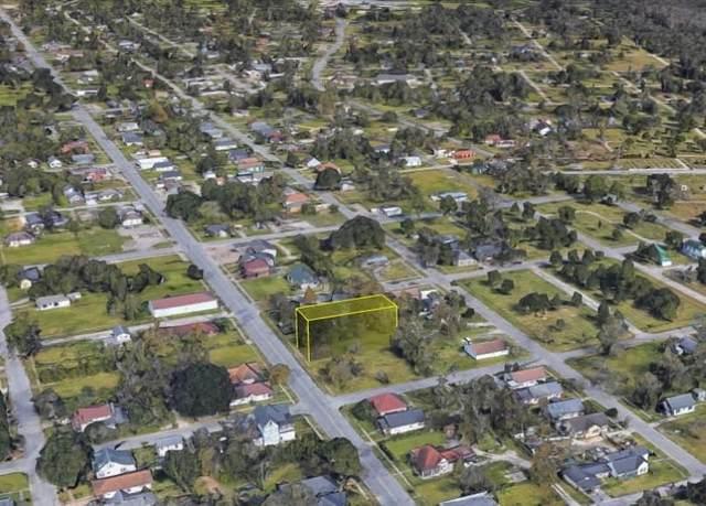 0 County Road 312, Brazoria, TX 77422 (MLS #58735875) :: Texas Home Shop Realty