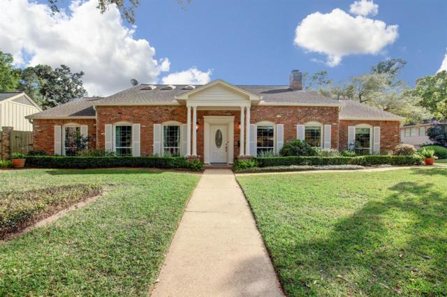 12135 Broken Bough Drive, Houston, TX 77024 (MLS #58744506) :: Green Residential