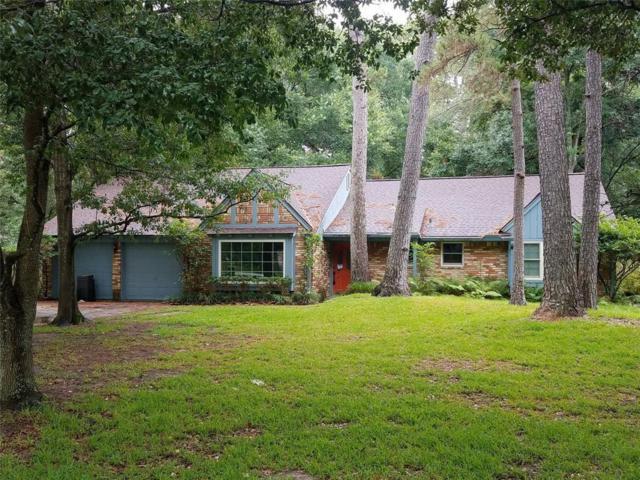 12110 Marcia Drive, Houston, TX 77065 (MLS #58757774) :: Fairwater Westmont Real Estate