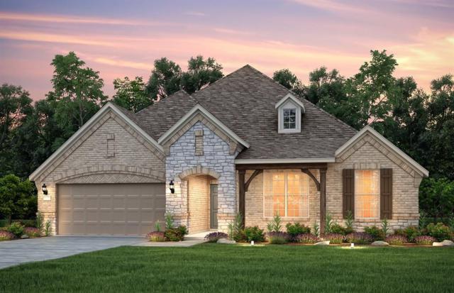 27903 Crosswater Lane, Katy, TX 77494 (MLS #58758534) :: Caskey Realty