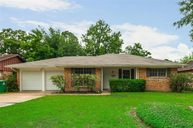 1914 Spillers Lane, Houston, TX 77043 (MLS #58790238) :: Texas Home Shop Realty