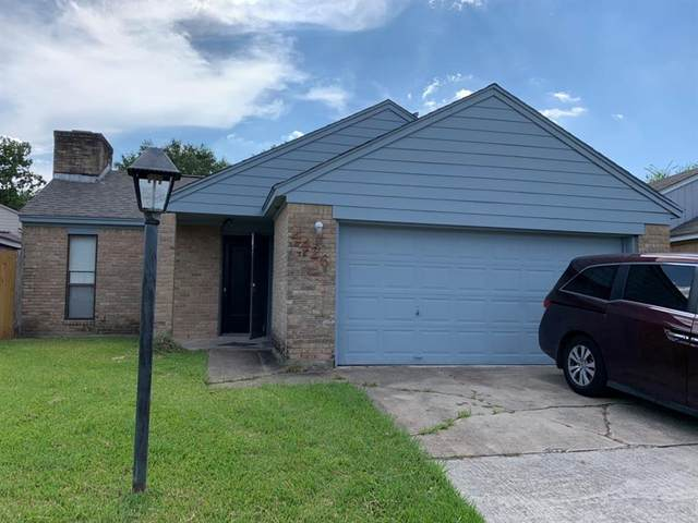 4426 Yupon Ridge Drive, Houston, TX 77072 (MLS #58817876) :: TEXdot Realtors, Inc.