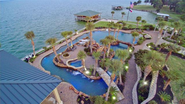 164 Tigerville Road, Livingston, TX 77351 (MLS #58818358) :: Giorgi Real Estate Group
