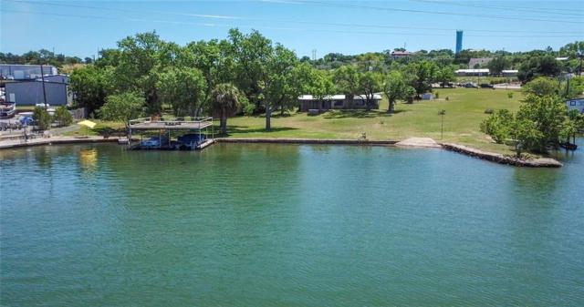 4900 Fm 2147, Horseshoe Bay, TX 78654 (MLS #58832292) :: Texas Home Shop Realty