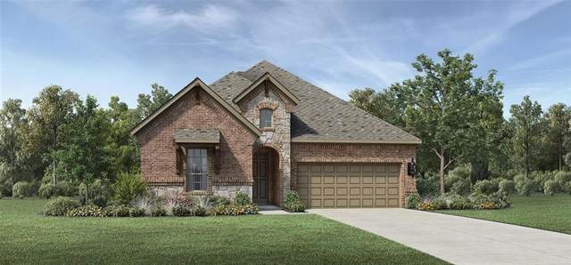 28247 Clear Breeze Court, Spring, TX 77386 (MLS #58839484) :: NewHomePrograms.com