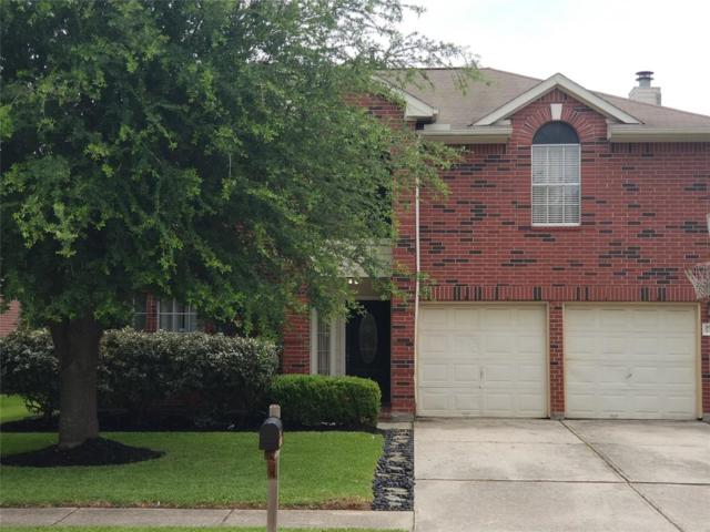 1146 Ambrosden Lane, Channelview, TX 77530 (MLS #58924240) :: Giorgi Real Estate Group