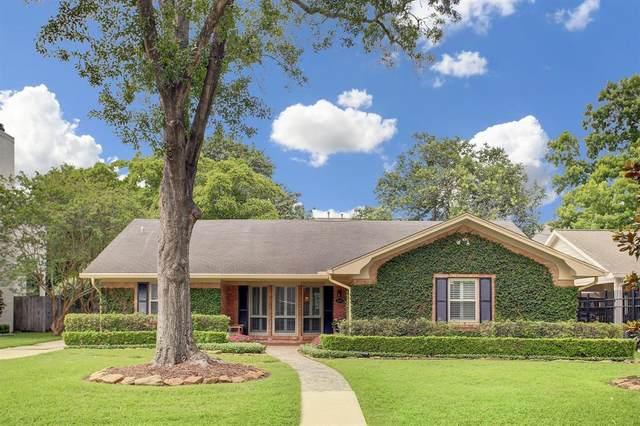 6242 Ella Lee Lane, Houston, TX 77057 (MLS #58931860) :: Giorgi Real Estate Group