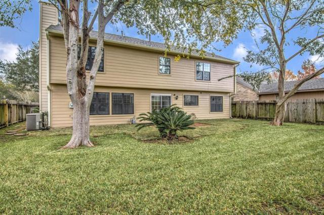 4510 Texas Trail, Sugar Land, TX 77479 (MLS #58934346) :: Texas Home Shop Realty
