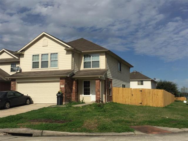 21802 Westfield Ridge Dr Drive, Houston, TX 77073 (MLS #58946416) :: Texas Home Shop Realty