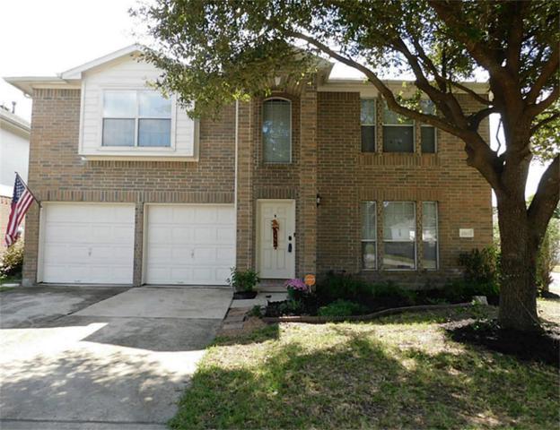2502 Fox River Lane, Spring, TX 77386 (MLS #58959048) :: The Home Branch