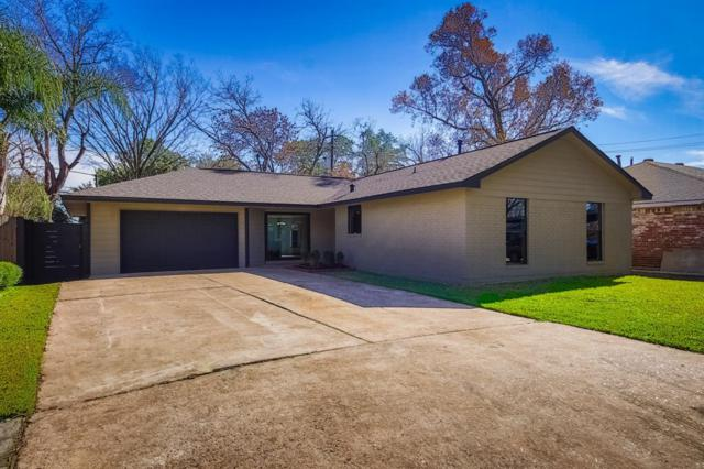 611 Soft Shadows Lane, Houston, TX 77013 (MLS #58968608) :: Texas Home Shop Realty