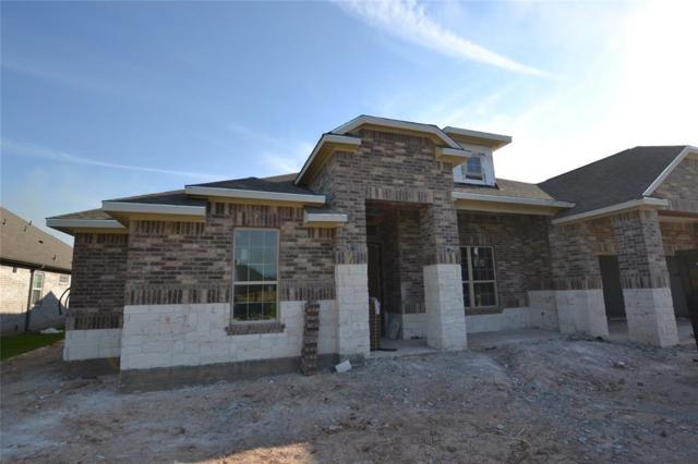 32807 Waterfowl Drive, Fulshear, TX 77441 (MLS #58975551) :: Krueger Real Estate