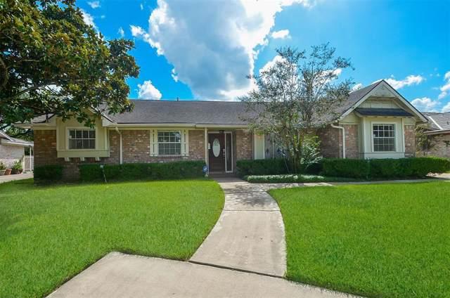10807 Wickersham Lane, Houston, TX 77042 (MLS #58994968) :: Texas Home Shop Realty