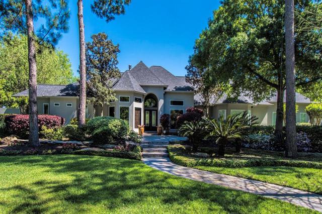 51 Wincrest Falls Drive, Cypress, TX 77429 (MLS #58996716) :: Giorgi Real Estate Group