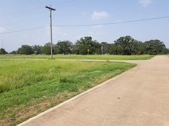 301 Cattle Drive Trail, Angleton, TX 77515 (MLS #5901017) :: Connell Team with Better Homes and Gardens, Gary Greene