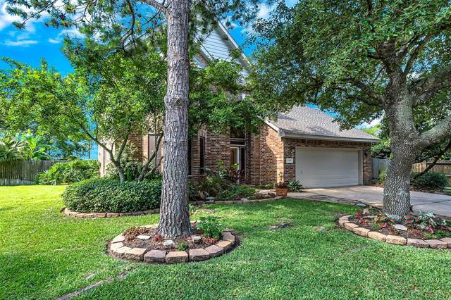 23503 Tayman Park Lane, Katy, TX 77494 (MLS #59019659) :: Giorgi Real Estate Group