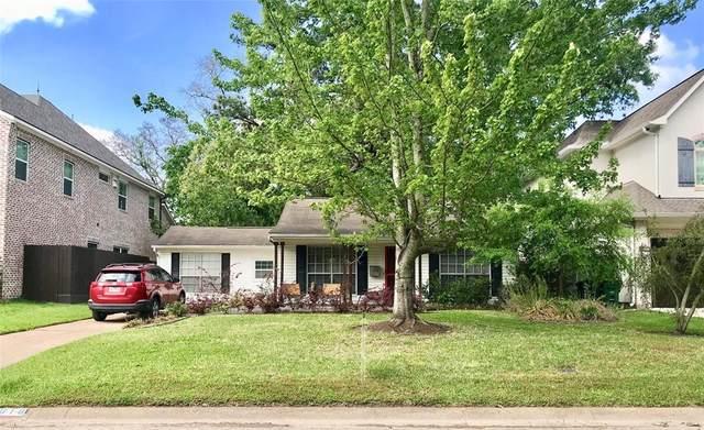 1618 Richelieu Lane, Houston, TX 77018 (MLS #59021297) :: Christy Buck Team