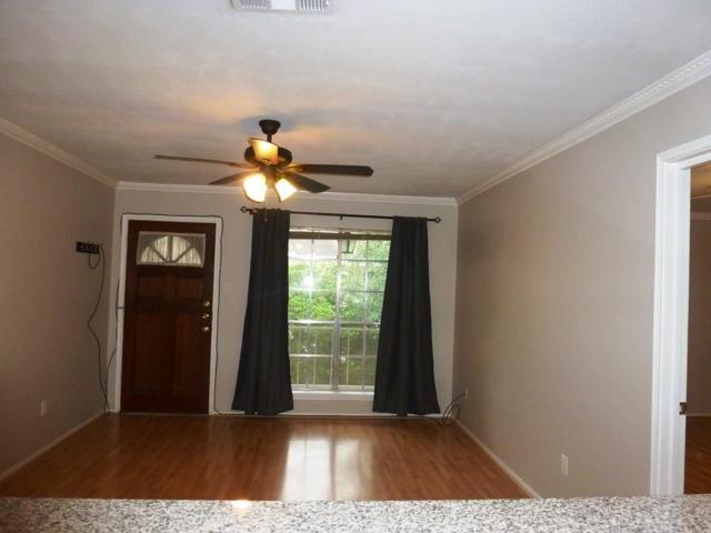 843 Wax Myrtle A, Houston, TX 77079 (MLS #5903018) :: Magnolia Realty