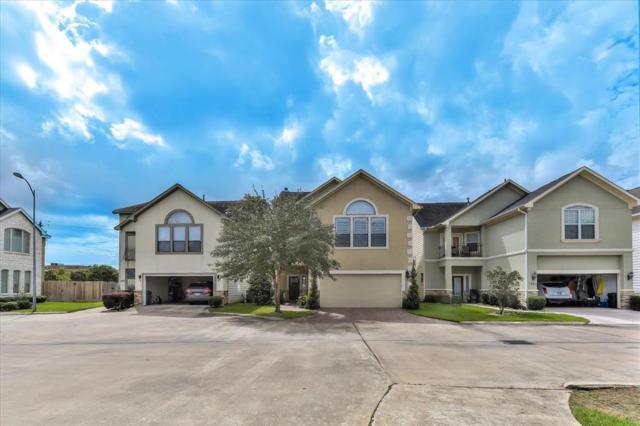 1491 Silverado Drive, Houston, TX 77077 (MLS #59048432) :: Christy Buck Team