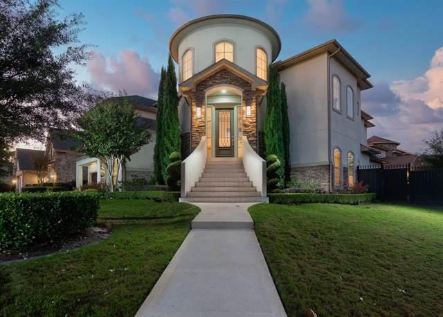 11402 Montmarte Boulevard, Houston, TX 77082 (MLS #59054561) :: Texas Home Shop Realty