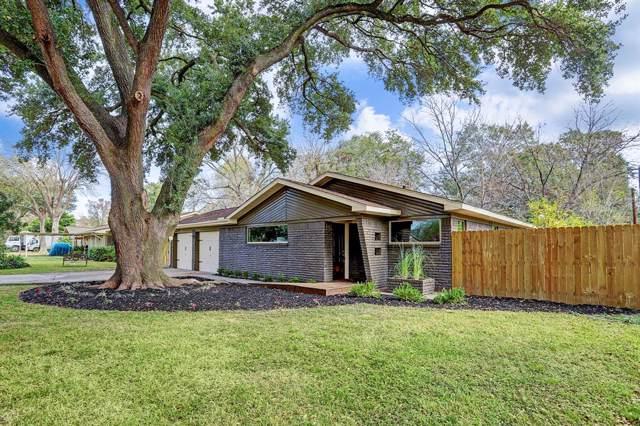 3810 Galway Lane, Houston, TX 77080 (MLS #59071876) :: Texas Home Shop Realty