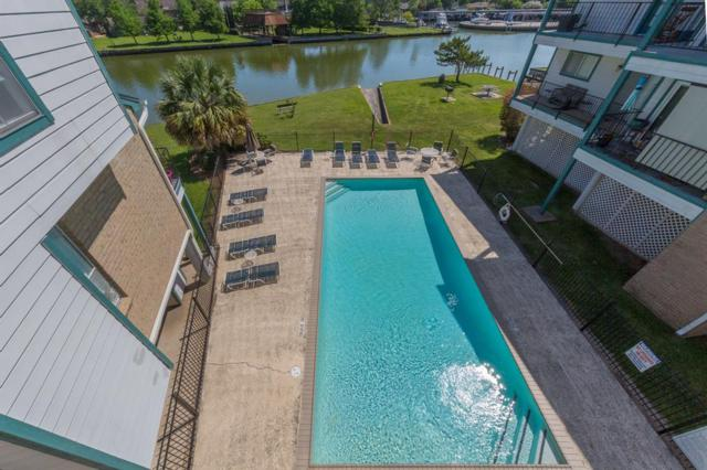 18515 Egret Bay Boulevard #1304, Webster, TX 77058 (MLS #59077071) :: Magnolia Realty