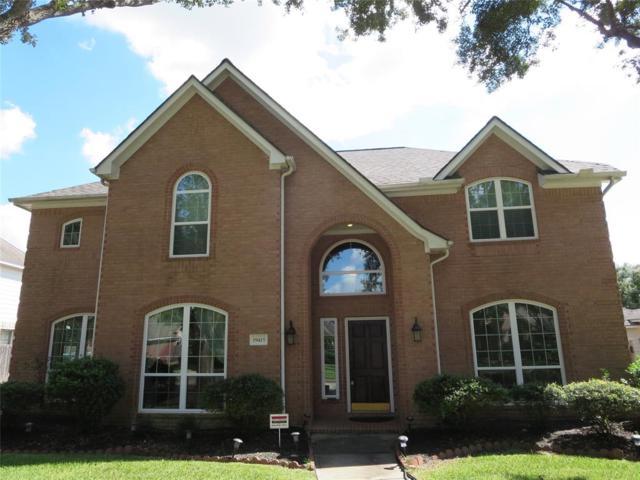 19415 Chestnutfield Court, Houston, TX 77094 (MLS #59088267) :: See Tim Sell