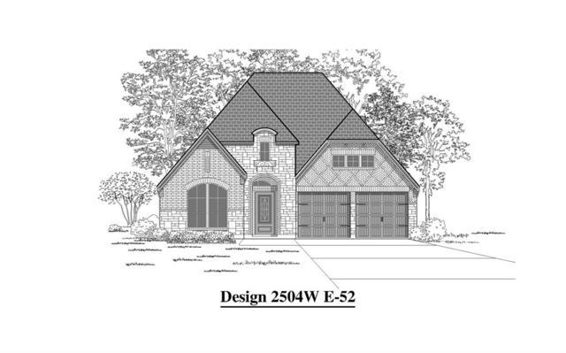 25019 Mountclair Hollow Lane, Tomball, TX 77375 (MLS #59091674) :: Christy Buck Team