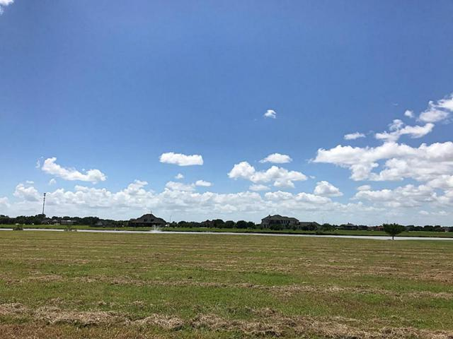 5918 Brazos Lakes Drive, Richmond, TX 77469 (MLS #59100076) :: The SOLD by George Team