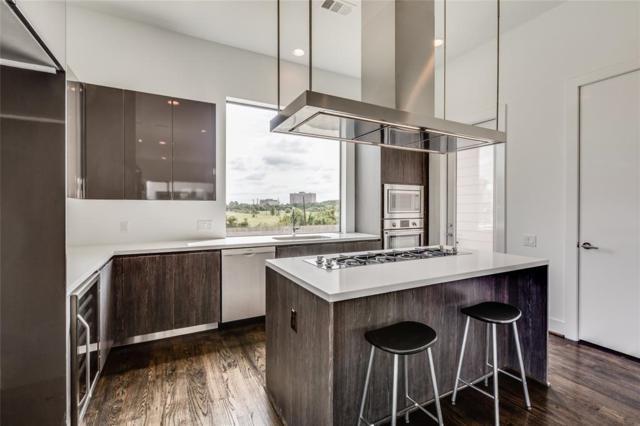 5910 E Post Oak Lane, Houston, TX 77055 (MLS #59123104) :: Green Residential