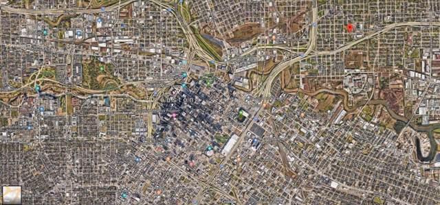 3718 & 3720 Market Street, Houston, TX 77020 (MLS #59139137) :: Ellison Real Estate Team