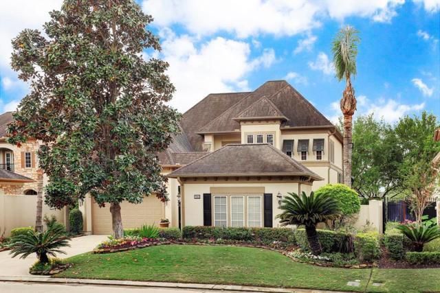 11503 Gallant Ridge Lane, Houston, TX 77082 (MLS #59144045) :: Texas Home Shop Realty