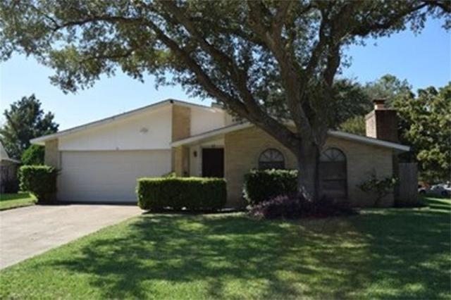 15619 Camino Del Sol, Houston, TX 77083 (MLS #59145924) :: Carrington Real Estate Services